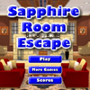 Sapphire Room Escape A Free Adventure Game