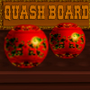Quash Board A Free BoardGame Game