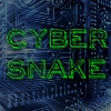 Cyber Snake A Free Action Game