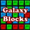 Galaxy Blocks A Free Puzzles Game