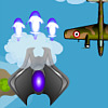 Alien Invasion II A Free Action Game