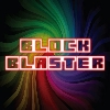 Block Blaster A Free Action Game