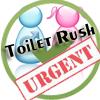 TolietRush