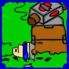Fat Camp Tower Defense A Free Action Game