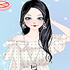 Edwina makeup A Free Customize Game