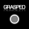 Grasped A Free Action Game