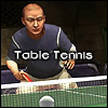 Table Tennis A Free Other Game