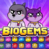 BioGems A Free Fighting Game