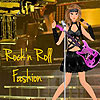 Rockn Roll Fashion