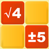 Memory Math Game A Free Education Game