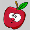 Fruity Fruit A Free Other Game
