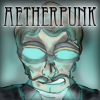 Aetherpunk A Free Action Game