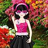 Lolita Girl Dressup