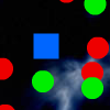 Orb-u-Lator A Free Action Game