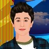Henry Russo Dress Up A Free Dress-Up Game