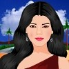 Play Jen Holli Dress Up