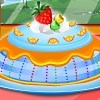 Yummy Cake Party A Free Customize Game