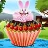 Cute Cupcake Maker A Free Customize Game