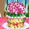 Pretty Cupcake Maker A Free Customize Game
