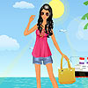 Beach Star A Free Customize Game