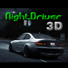 Night Driver 3D A Free Action Game