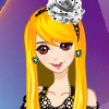 Virtual Fitting Mirror A Free Dress-Up Game
