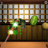 Fruit Master A Free Action Game