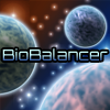 BioBalancer A Free Action Game