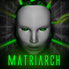 Matriarch A Free Action Game
