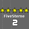 FiveSterne2 A Free Education Game
