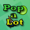 Pop a Lot A Free Action Game
