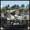 Tank A Free Puzzles Game