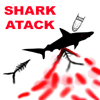 Shark Atack Tower Defense A Free Action Game