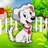 Puppy Dress Up A Free Dress-Up Game
