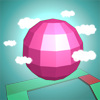Pinkball 2 A Free Action Game