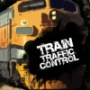 Train Traffic Control A Free Adventure Game