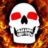 Skull Tower Defense A Free Action Game