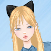Wonderland avatar creator A Free Dress-Up Game