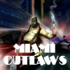 Miami Outlaws A Free Action Game