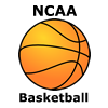 College Basketball History and Stats