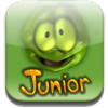Sling Junior A Free Action Game