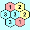 123 Puzzles A Free Puzzles Game
