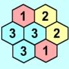 123 Puzzles