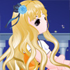 I Miss You Dressup A Free Dress-Up Game