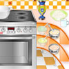 Cook Delicious Pizza A Free Education Game