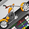 Dream Chopper 3D A Free Customize Game