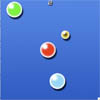 Juggler A Free Action Game