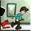 salary scrapper A Free Action Game