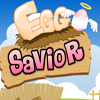 EggSavior A Free Action Game