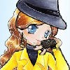 Peacoat Fashion A Free Dress-Up Game